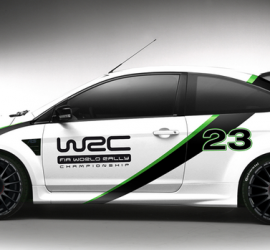 Ford-Focus-RS-WRC-Edition-0
